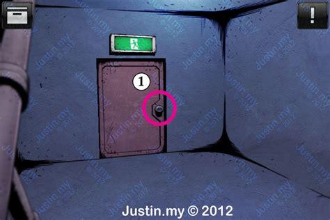 100 doors escape 2 livello 13 100 doors room escape livello 13 escape 100 doors and