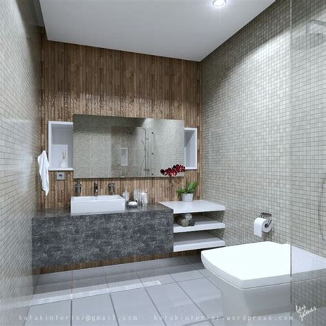 bathroom visualizer bathroom visualizer vray sketchup bathroom 3d artist