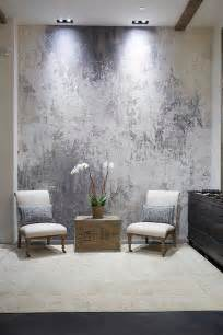 painting walls gray wonderful painted wall decor ideas that will mesmerize you