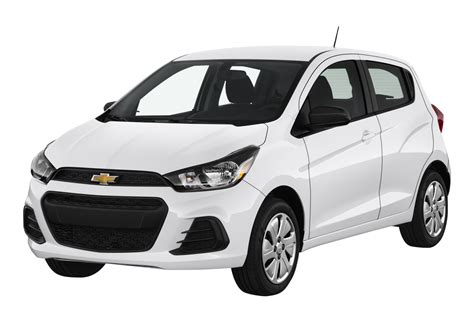 chevrolet spark ls review 2016 chevrolet spark reviews and rating motor trend