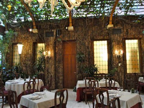 giardini papadopoli venezia pietro porcinai lavori giardino d inverno hotel