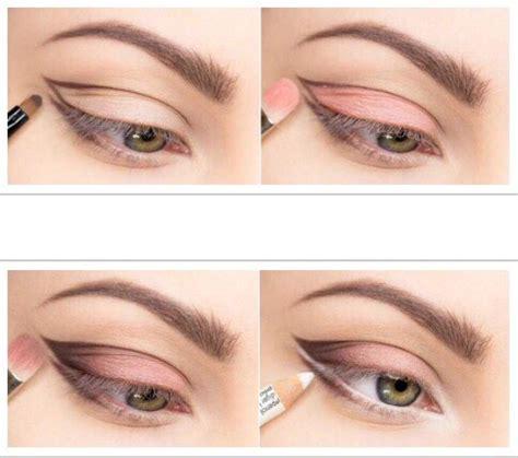 elegant makeup tutorial elegant holiday look trusper