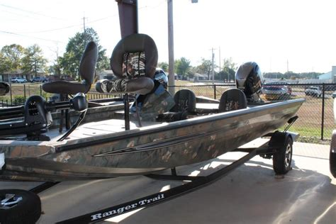 aluminum bass boats for sale in arkansas 1989 ranger boats for sale in arkansas