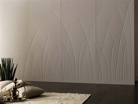 metal wall covering metal wall covering ideas house design and office wood
