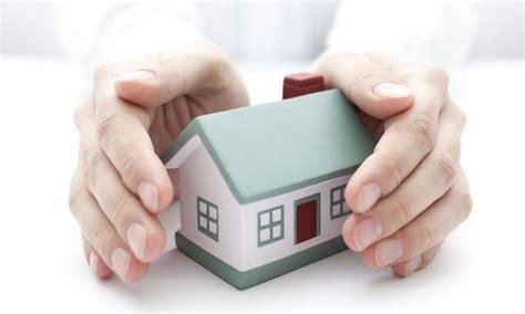 sistemi di sicurezza casa tipologie di sistemi di sicurezza casa sicurezza in casa