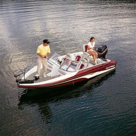 used boat motors kalamazoo mi 2001 nitro 175 sport kalamazoo mi for sale 49009 iboats