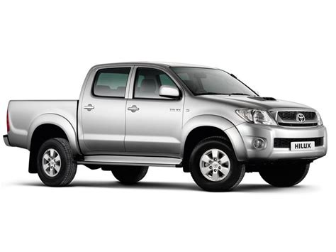 Toyota Diesel Engines Usa Hilux Vs Tacoma Competitors Usa Diesel Engines