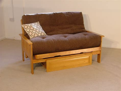 King Futons by The Futon King Harwich Essex