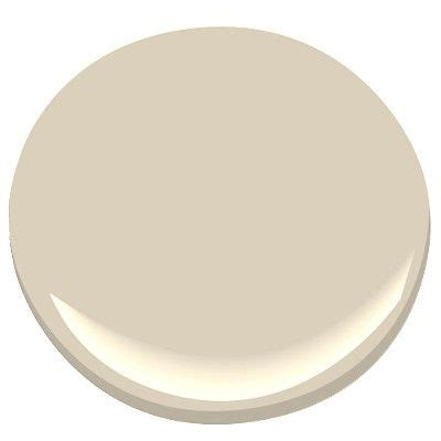 benjamin clay beige 153 best nothing but color images on paint