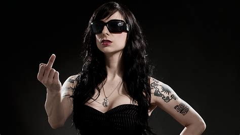 tattoo girl wallpaper free download 8 sister sin hd wallpapers backgrounds wallpaper abyss