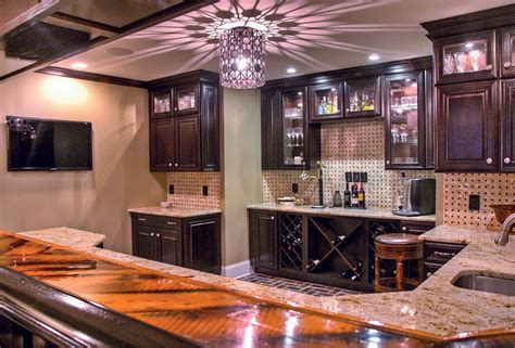 great and best basement remodeling ideas jeffsbakery basement nice and best basement remodeling ideas great and best
