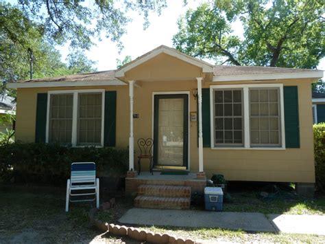 3 Bedroom Houses For Rent In Lake Charles La by Attention Lake Charles Investors Are You Looking For