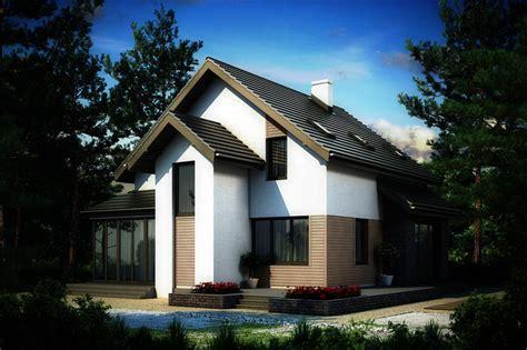 Holz Zum Verkleiden 2295 by Fassade Verkleiden Mit American Siding