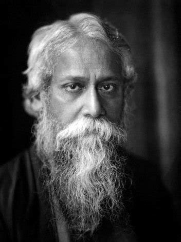 rabindranath tagore biography in simple english rabindranath tagore biography online