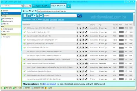 bitlord for android safest torrent downloader for android