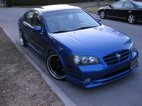 stanced nissan maxima 16 best images about 2003 nissan maxima ideas on pinterest