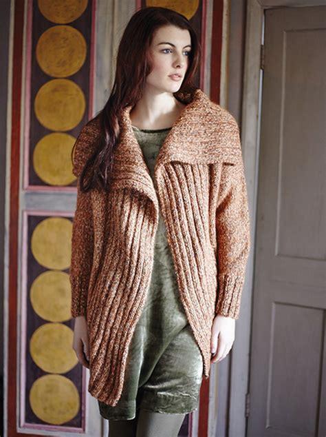 rowan yarn pattern books rowan pattern books fazed tweed at jimmy beans wool