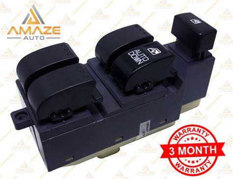 Honda Hrv Wiper Mobil Valeo Flat Blade Quality 18 20 power window switch for perodua viva 1 unit