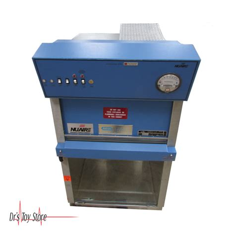 nuaire biological safety cabinet nuaire labgard es nu 425 class ii biosafety cabinet dr