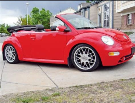 punch buggy car convertible punch buggy punch buggy pinterest punch