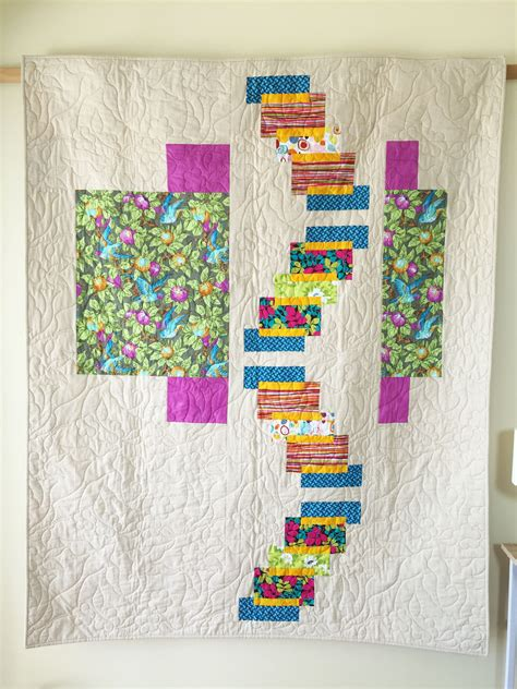 Quilts And Coverlets For Sale by Modern Quilts For Sale Peugen Net