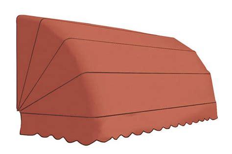 tappezzeria brescia tende da sole tappezzeria divani minelli brescia
