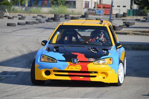 car peugeot 106 peugeot 106 maxi kit car racing
