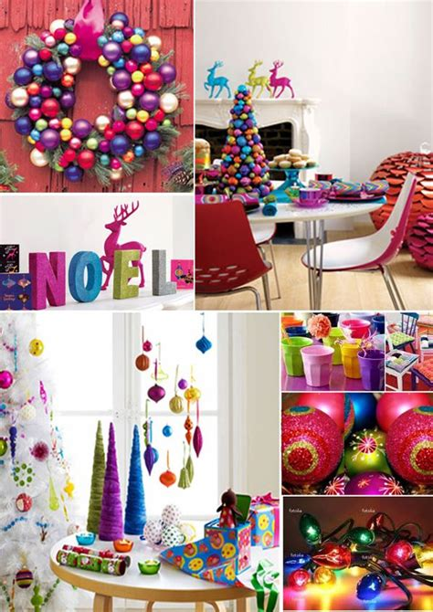 christmas decorations led tree from love actully the 25 best office decorations ideas on cubicle decorations