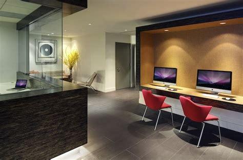 photographing interiors design decoration