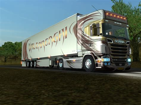 download euro truck simulator 3 full version torent kickass euro truck simulator 3 download torrent