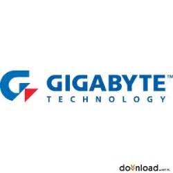reset bios gigabyte ga h61m ds2 gigabyte ga ma785gpm ud2h rev 1 0 amd sata raid driver 3
