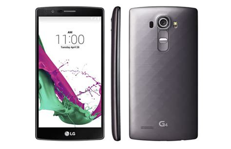 Hp Lg Update how to update lg g4 to android 6 0 marshmallow v20d techjeep