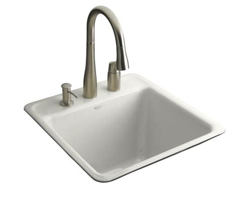 Kohler Deep Laundry Sink Laundry Room Pinterest Kohler Laundry Room Sinks