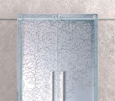 porte di cristallo porte di cristallo