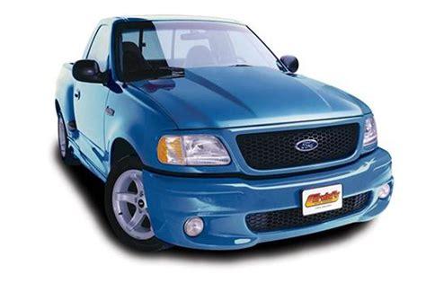 ford lightning parts ford lightning exterior parts