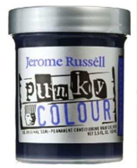 1000 ideas about hair dye brands on pinterest best hair 1000 ideas about temporary hair color on pinterest