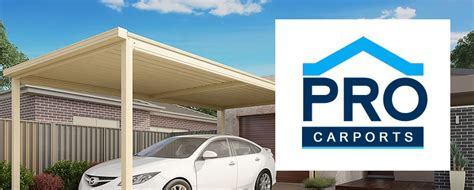 Cost Of Car Port by How Much Do Carports Cost Carport Prices