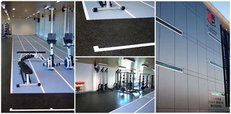 rubber sts brisbane recycled rubber sports flooring enviro flooring
