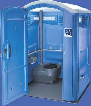 bagno chimico prezzo metalbox cabine servizi in plastica wc chimici parma