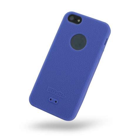Soft Premium Apple Iphone X 10 Luxury Leather Tactile Slim Black iphone 5 5s luxury silicone soft purple pdair 10