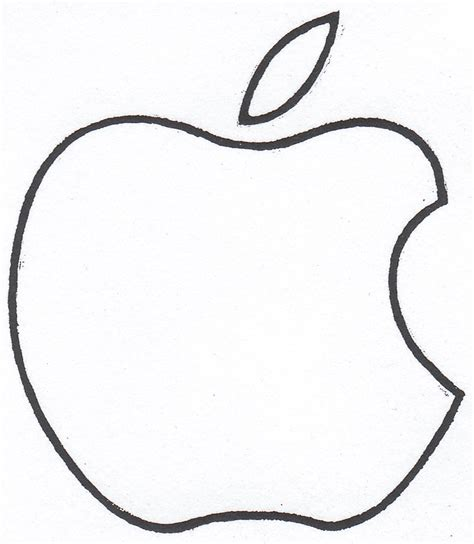 apple sign in white apple logo clip art clipart best