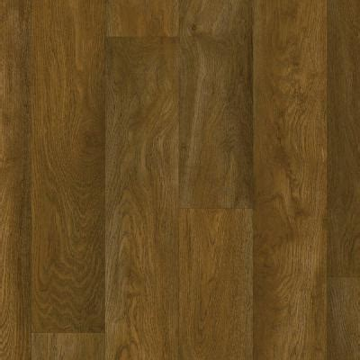 armstrong biscayne ottawa oak vinyl sheet flooring 6 in