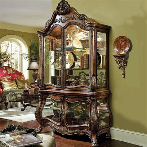victorian style curio designs