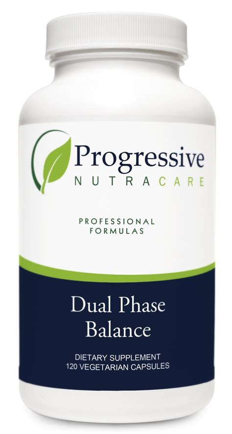 Nutracare Joint Pro dual phase balance progressive nutracare