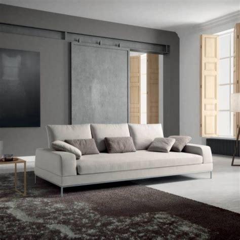 divano letto samoa divani samoa imbottiti e divani letto