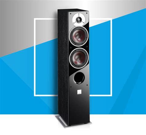 best compact floor standing speakers gurus floor