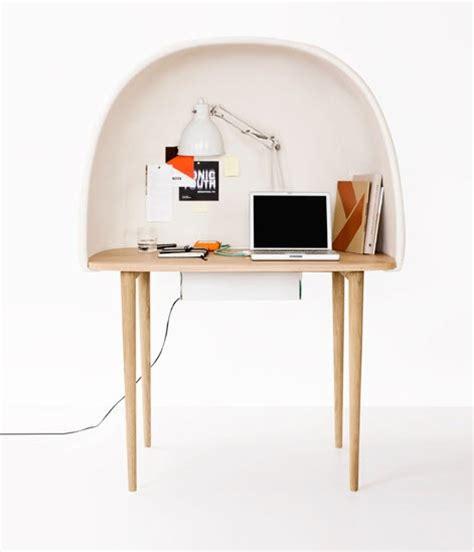 11 Modern Minimalist Computer Desks Modern Minimalist Computer Desk