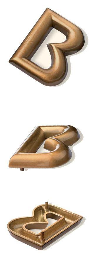 lettere in bronzo lettere in bronzo per monumenti e cimiteriali carattere armony