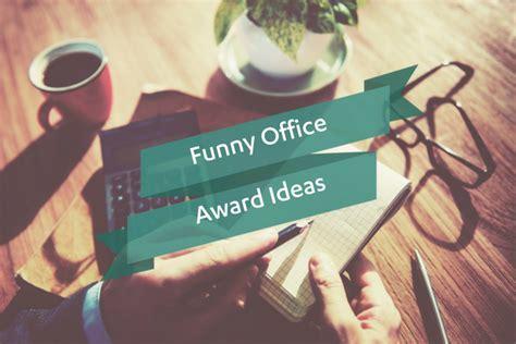 award ideas office award ideas to beat summertime blues