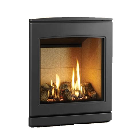 gas fireplace der cl 28 images gas fireplaces is this